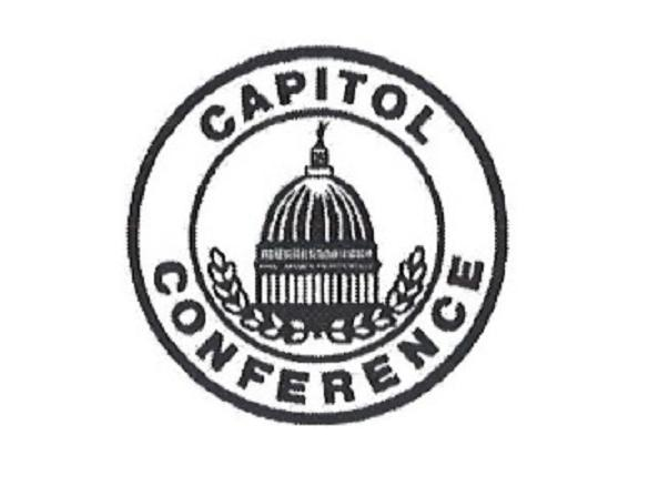 Welcome to the Capitol Conference North